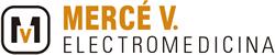 Mercé V. Electromedicina S.L